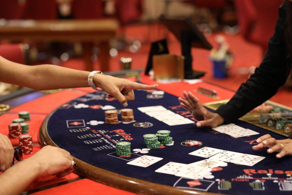 € 58,000 in 3 days at the Casino de Canet-en-Roussillon